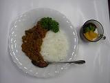 料理講座2.jpg